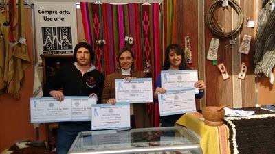 certificados_premios