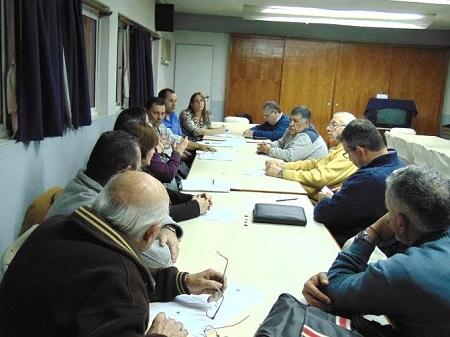 reunion_consejo_consultivo_22_07