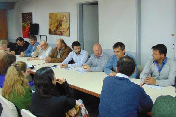reunion-intendentes-por-programas-nacionales4