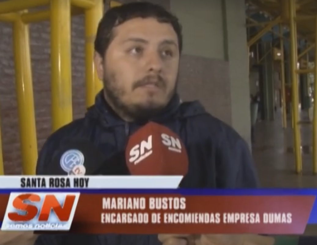 mariano-bustos-terminal
