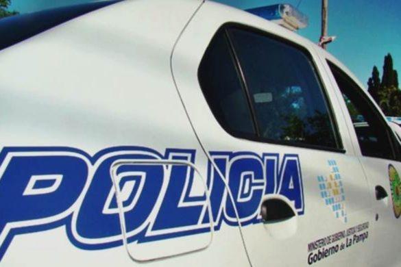 policiapatrullero2016-1