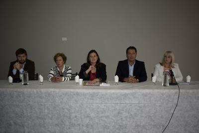 reunion_interministerial_en_Pichi_Huinca_27-03