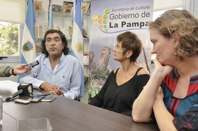 Banda_Sinfonica_en_Buenos_Aires_09-05