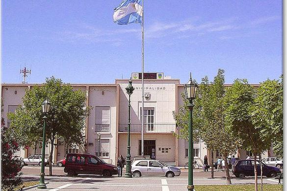 municipalidad_de_santa_rosa_la_pampa_argentina